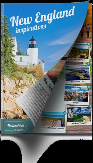 NPT-New-England-Inspirations-Thumbnail-v400