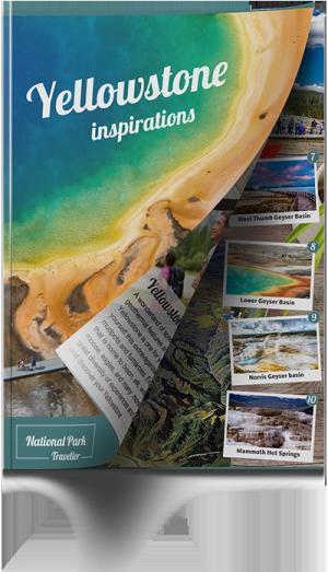 NPT-Yellowstone-Inspirations-Thumbnail-v400