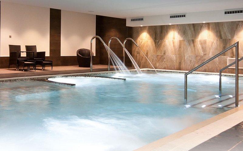 Lakeland Inns & Country House Hotels